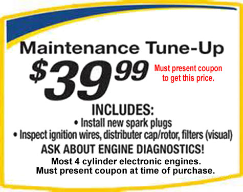 Tune-Up-Coupon-1WEB
