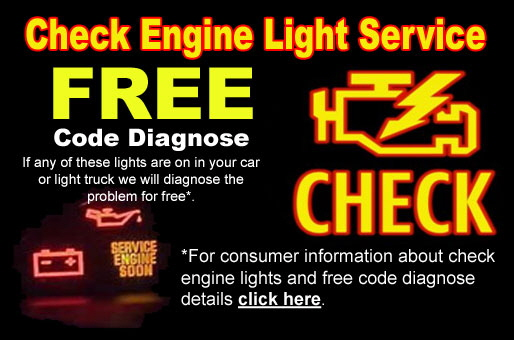 Check-Engine-Light-FPAd-1WE